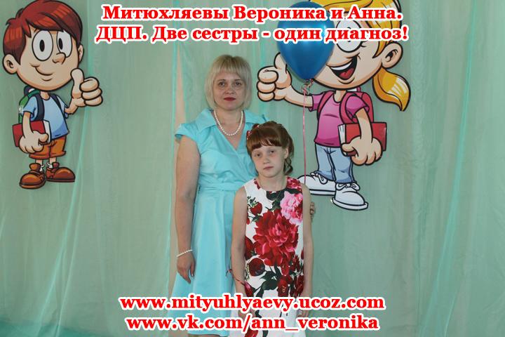 http://mityuhlyaevy.ucoz.com/_nw/1/14020997.jpg
