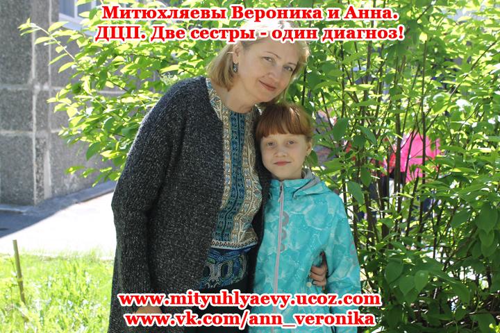 http://mityuhlyaevy.ucoz.com/_nw/1/26445991.jpg