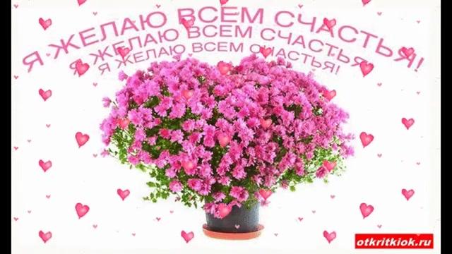 http://mityuhlyaevy.ucoz.com/_nw/1/76856700.jpg